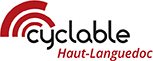 Cyclable Haut-Languedoc